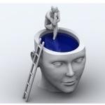 La psicoterapia Cognitivo Comportamentale