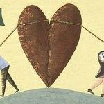 Separazione ed affidamento dei figli